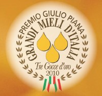 tre_gocce_2010_logo