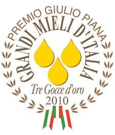 tregocce2010_logo