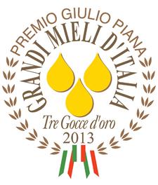 tregocce2013_logo